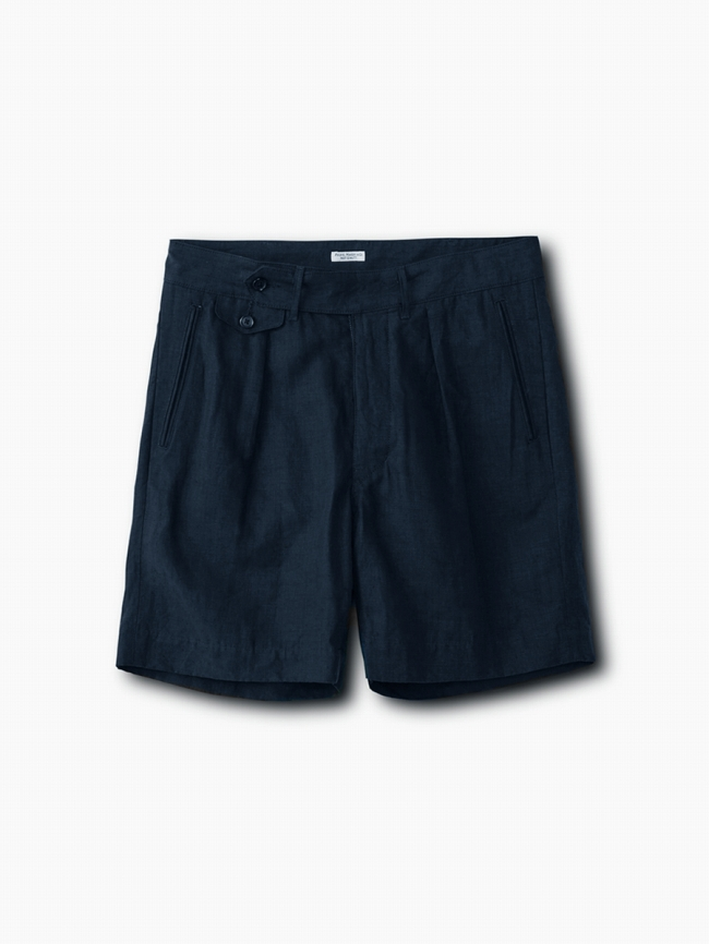 pgvl-army-shorts-nvy-01.jpg