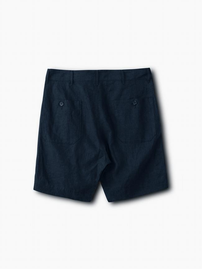 pgvl-army-shorts-nvy-02.jpg