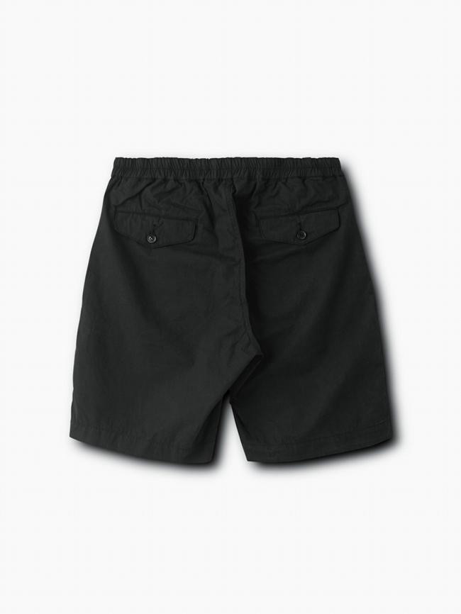 pgvl-easy-shorts-blk-02.jpg