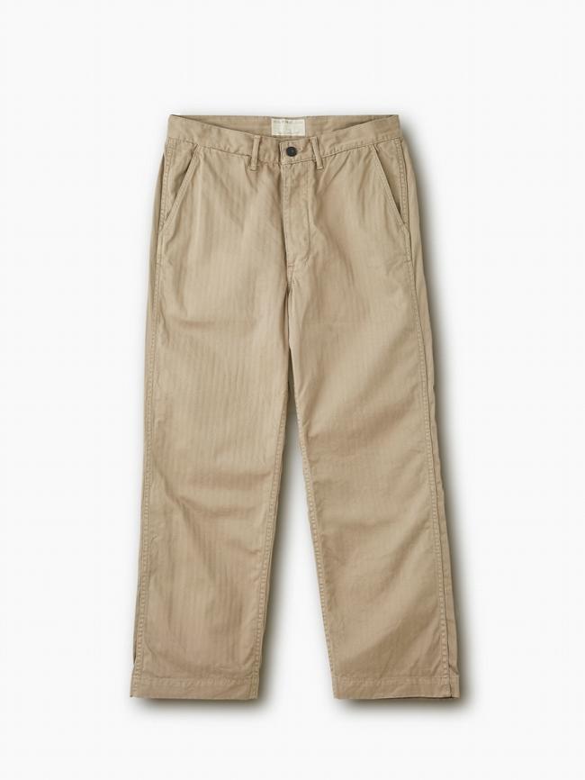 pgvl-utility-trouser-beg-00.jpg