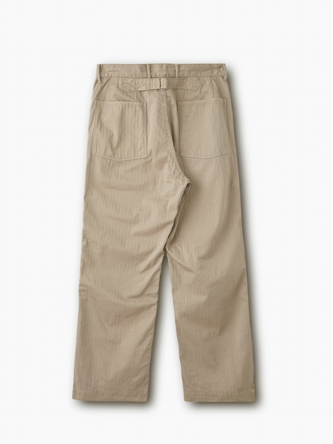 pgvl-utility-trouser-beg-01.jpg