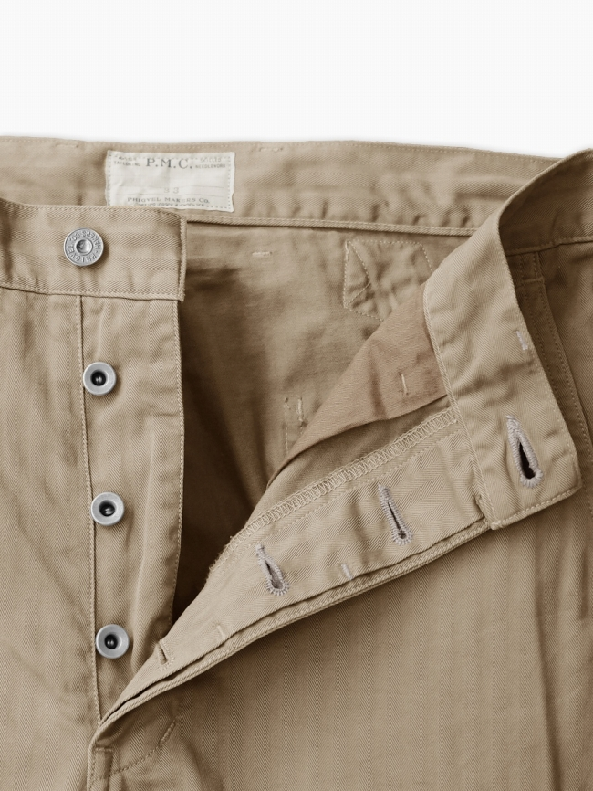 pgvl-utility-trouser-beg-02.jpg