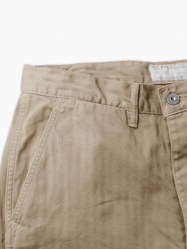 pgvl-utility-trouser-beg-03.jpg