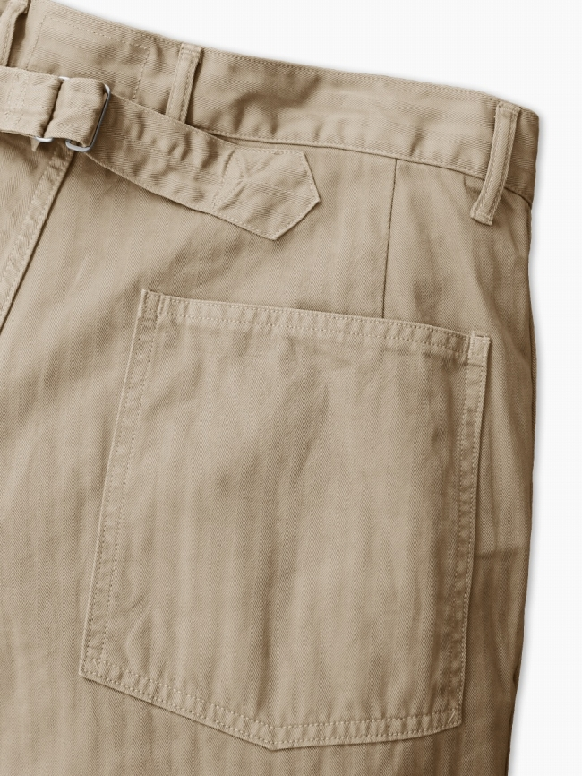 pgvl-utility-trouser-beg-04.jpg