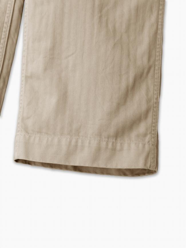 pgvl-utility-trouser-beg-05.jpg