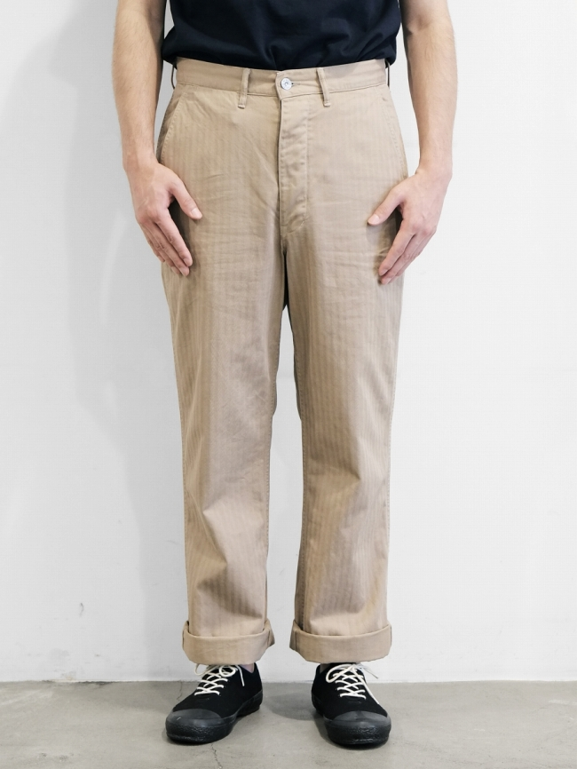 pgvl-utility-trouser-beg-06.jpg