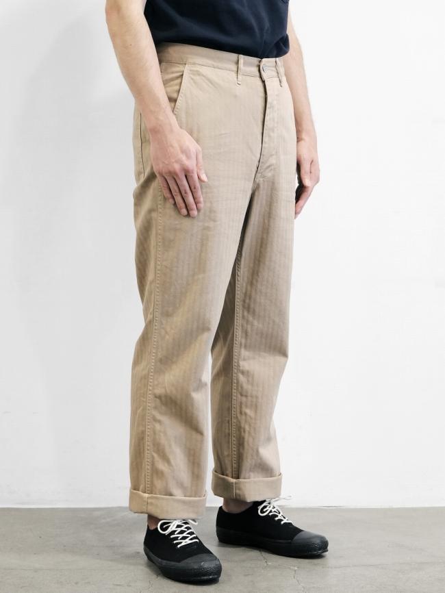 pgvl-utility-trouser-beg-07.jpg