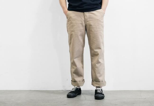 pgvl-utility-trouser-beg-08.jpg