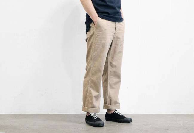 pgvl-utility-trouser-beg-09.jpg