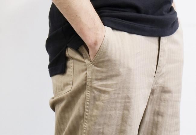 pgvl-utility-trouser-beg-10.jpg