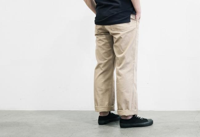pgvl-utility-trouser-beg-11.jpg