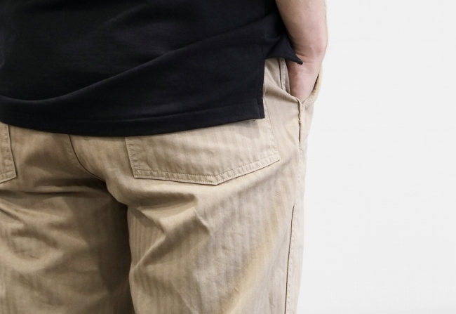 pgvl-utility-trouser-beg-12.jpg