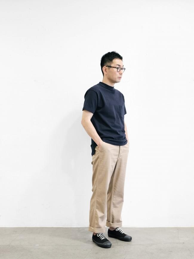 pgvl-utility-trouser-bg-014.jpg