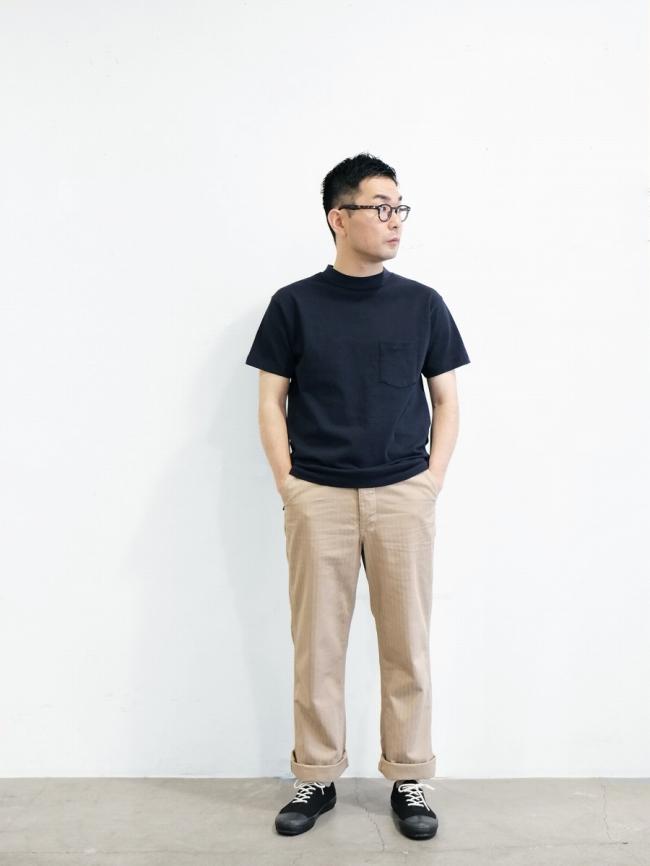 pgvl-utility-trouser-bg-015.jpg