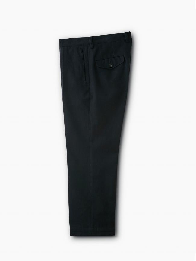 pgvl-wool-trousers-nvy-00.jpg