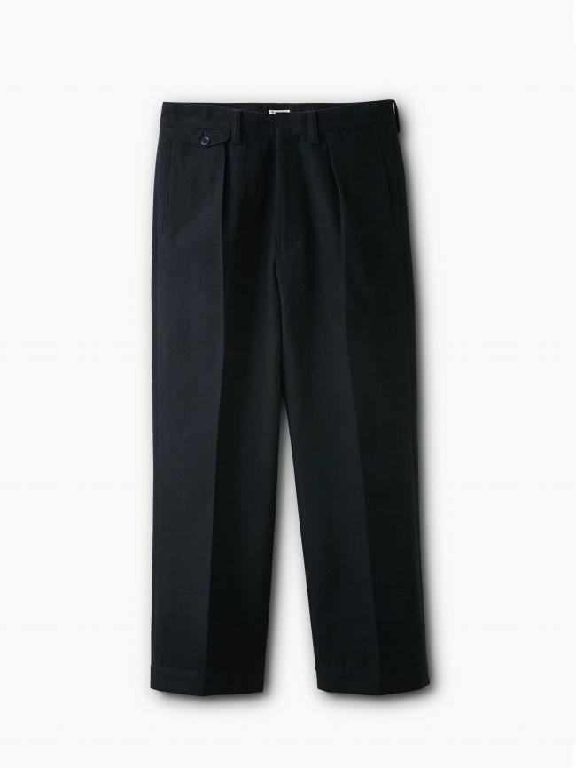 pgvl-wool-trousers-nvy-01.jpg
