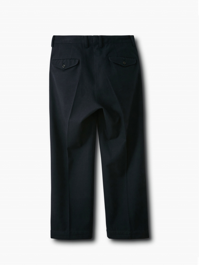 pgvl-wool-trousers-nvy-02.jpg