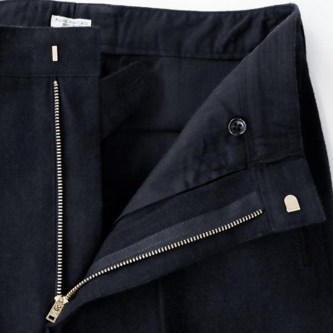 pgvl-wool-trousers-nvy-03.jpg