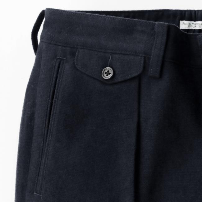 pgvl-wool-trousers-nvy-04.jpg