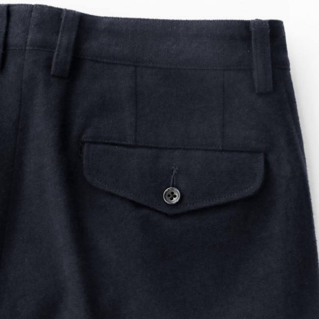 pgvl-wool-trousers-nvy-05.jpg