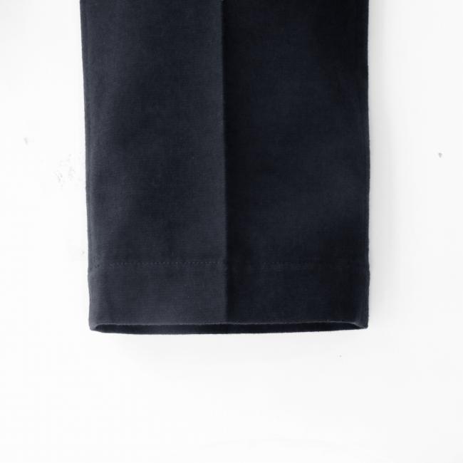 pgvl-wool-trousers-nvy-06.jpg