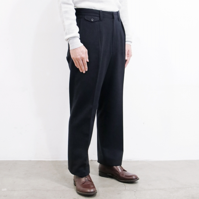 pgvl-wool-trousers-nvy-08.jpg