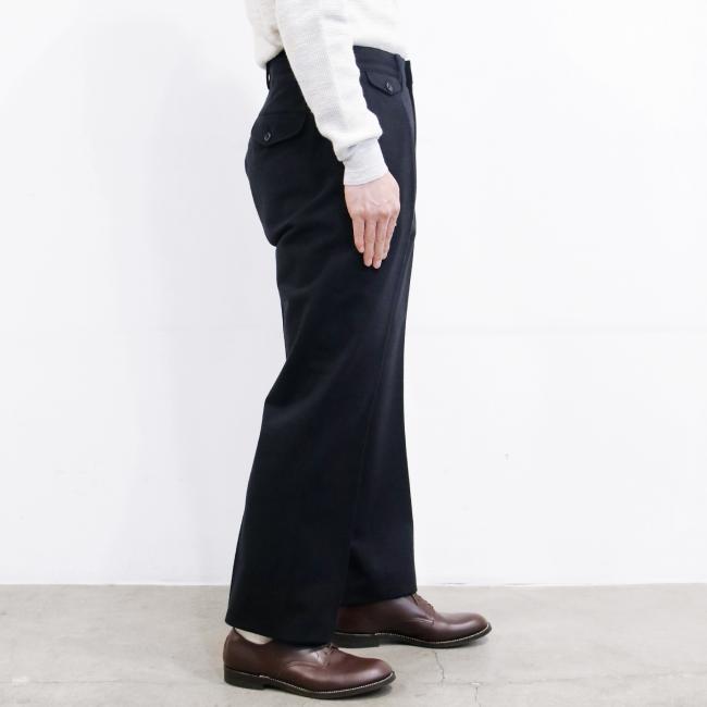 pgvl-wool-trousers-nvy-09.jpg