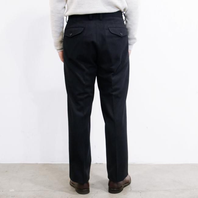 pgvl-wool-trousers-nvy-010.jpg