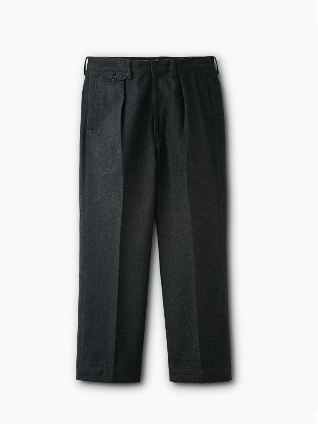 pgvl-wool-trousers-ccl-01.jpg