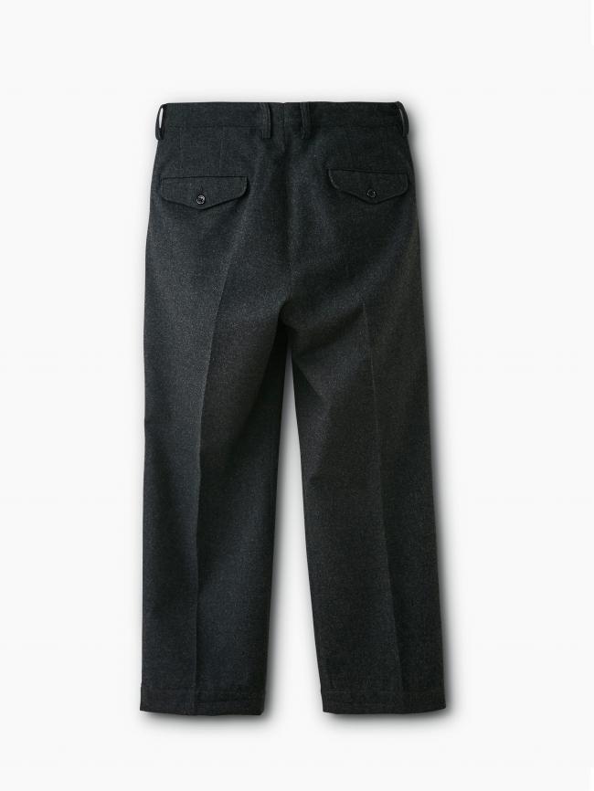 pgvl-wool-trousers-ccl-02.jpg