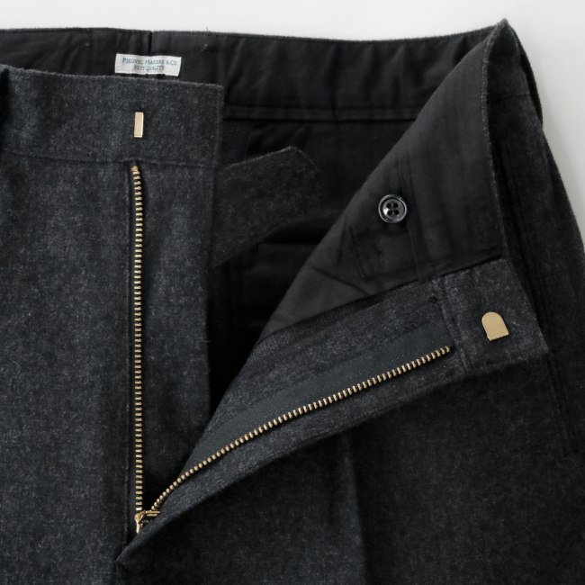 pgvl-wool-trousers-ccl-03.jpg