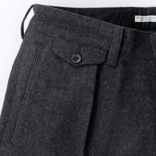 pgvl-wool-trousers-ccl-04.jpg