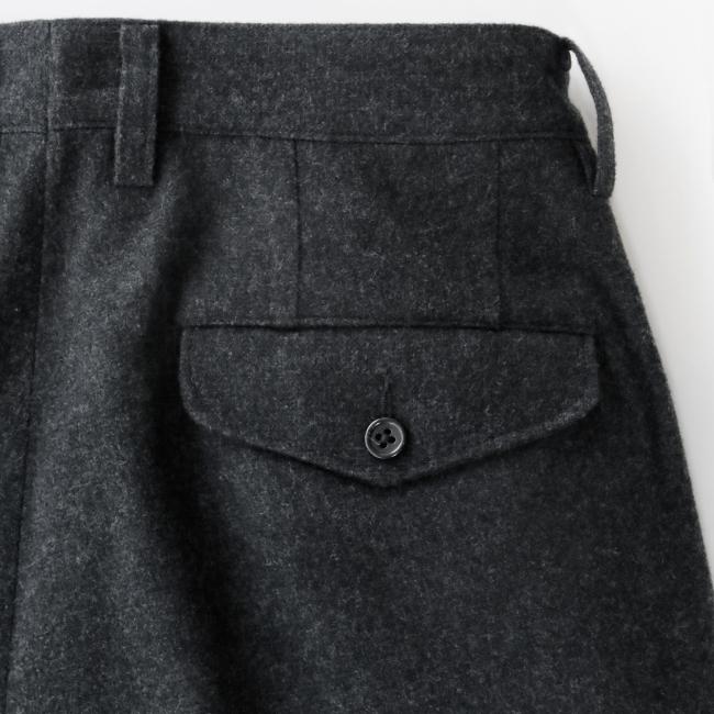 pgvl-wool-trousers-ccl-05.jpg