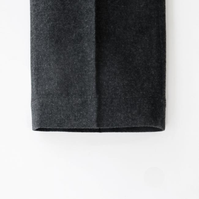 pgvl-wool-trousers-ccl-06.jpg
