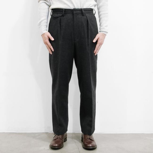 pgvl-wool-trousers-ccl-07.jpg