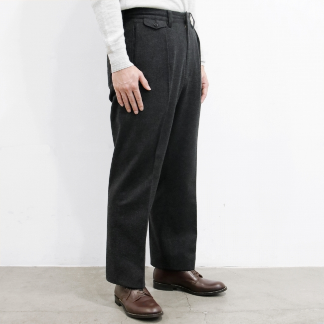 pgvl-wool-trousers-ccl-08.jpg