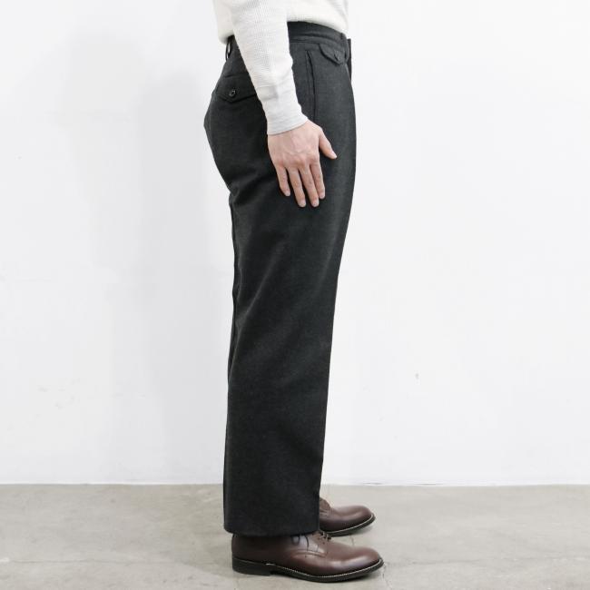 pgvl-wool-trousers-ccl-09.jpg