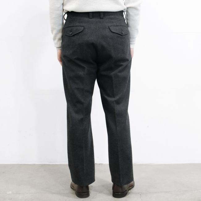 pgvl-wool-trousers-ccl-10.jpg