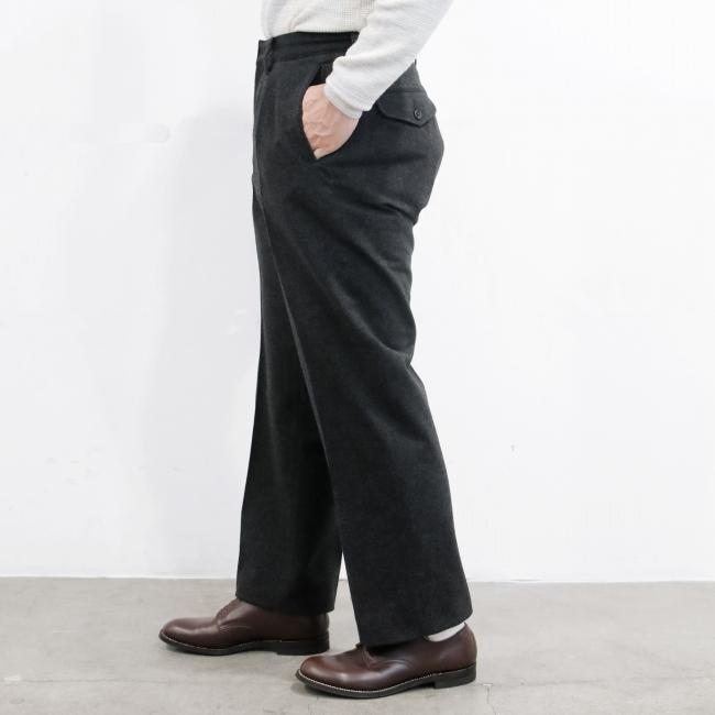 pgvl-wool-trousers-ccl-11.jpg