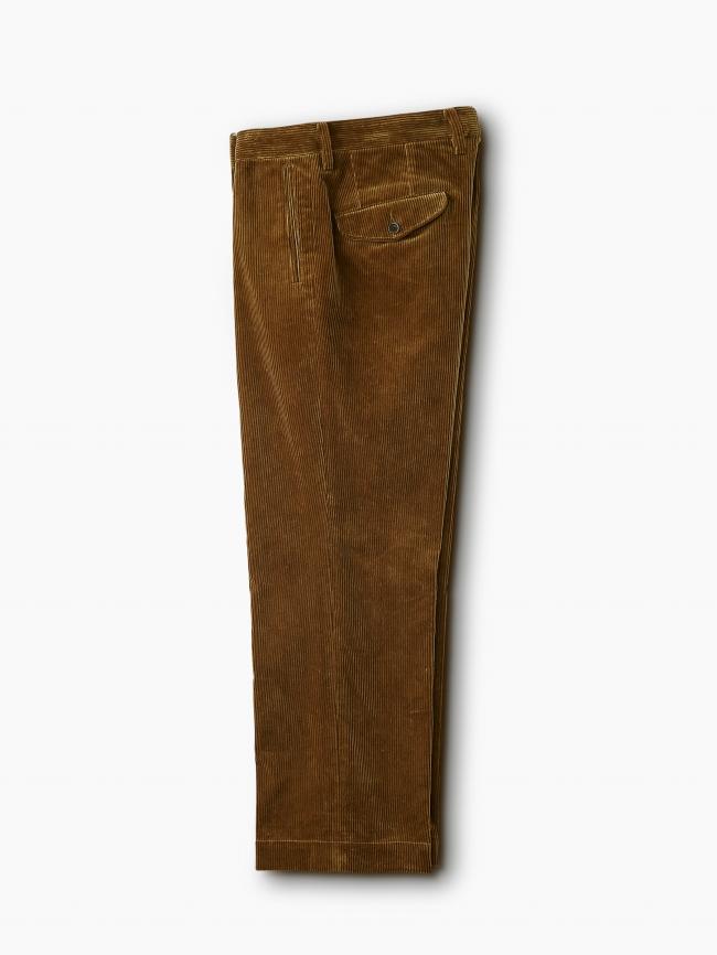 pgvl-co-trousers-brw-00.jpg