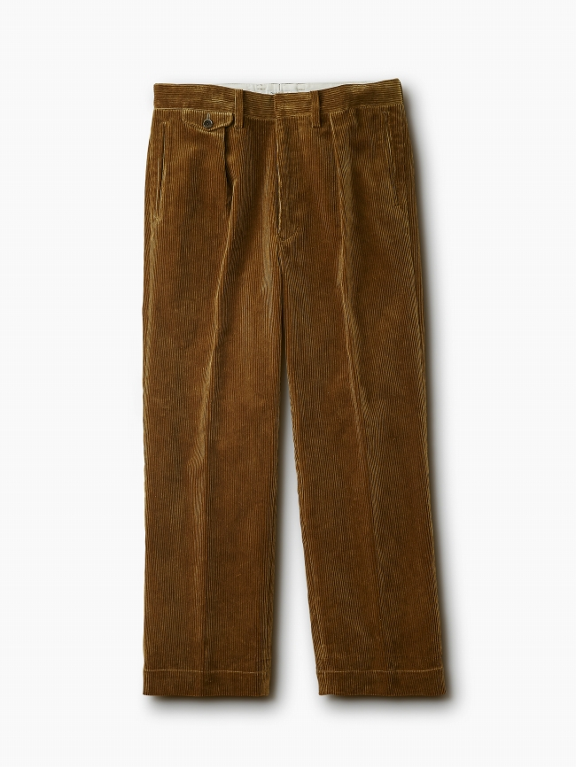 pgvl-co-trousers-brw-01.jpg