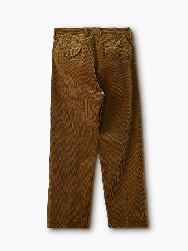 pgvl-co-trousers-brw-02.jpg