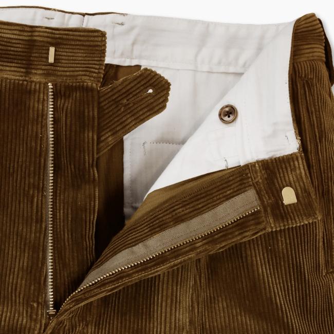 pgvl-co-trousers-brw-03.jpg