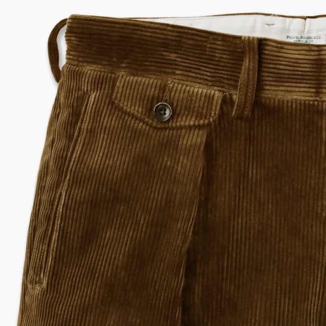 pgvl-co-trousers-brw-04.jpg