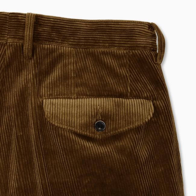 pgvl-co-trousers-brw-05.jpg