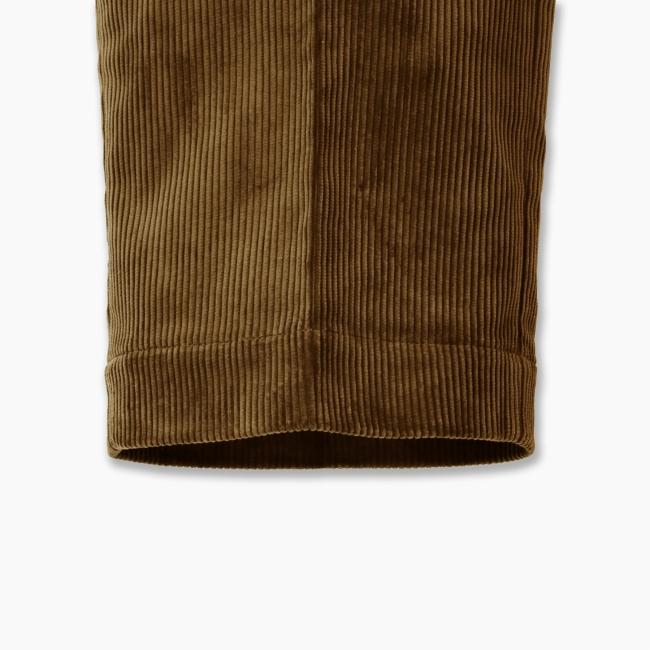 pgvl-co-trousers-brw-06.jpg