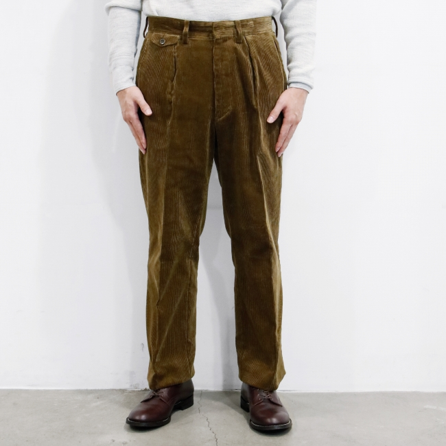 pgvl-co-trousers-brw-07.jpg