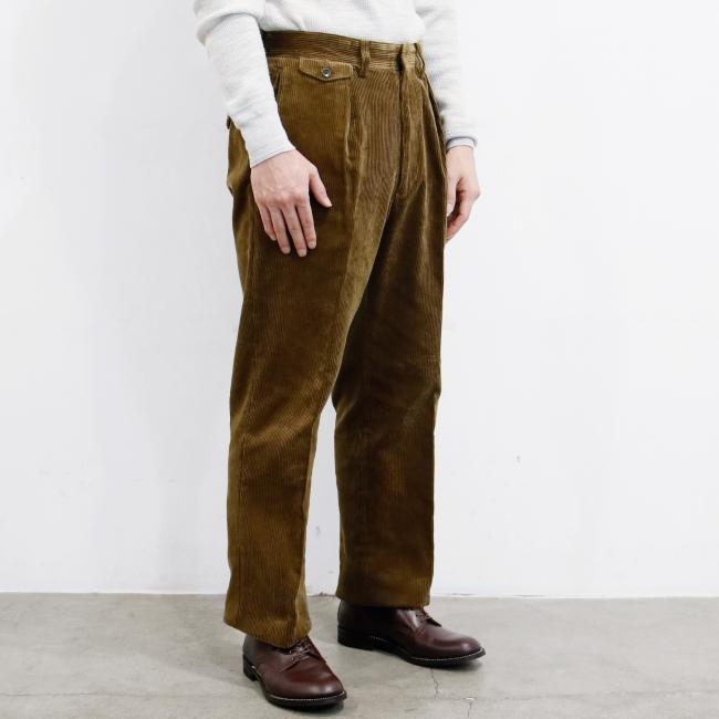 pgvl-co-trousers-brw-08.jpg