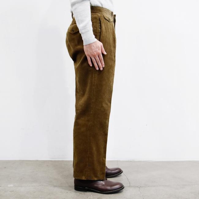 pgvl-co-trousers-brw-09.jpg