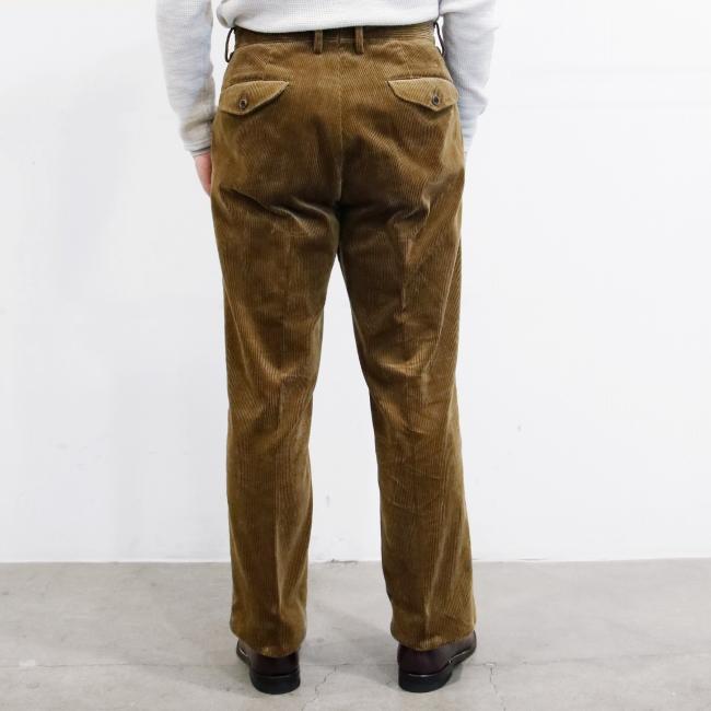 pgvl-co-trousers-brw-11.jpg